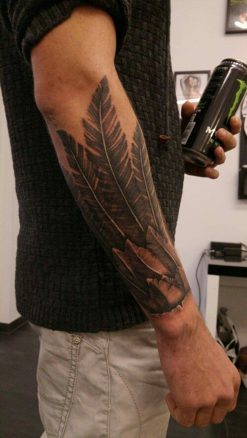 wing-tattoos-39
