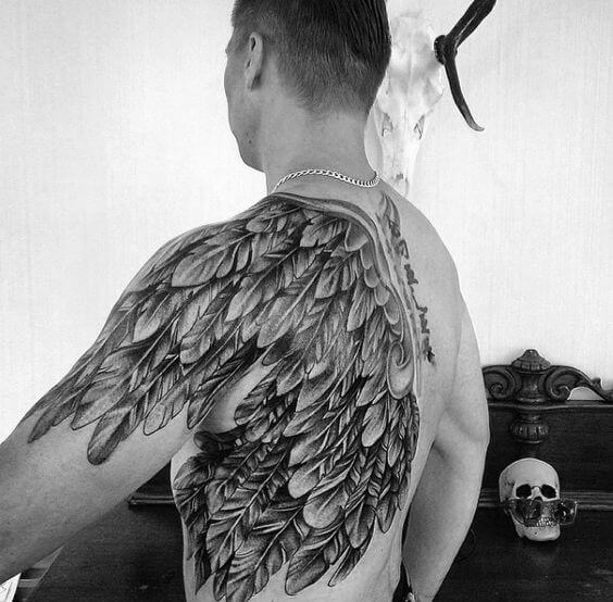 wing-tattoos-41