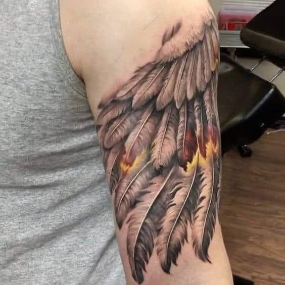 wing-tattoos-43