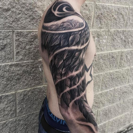 wing-tattoos-49
