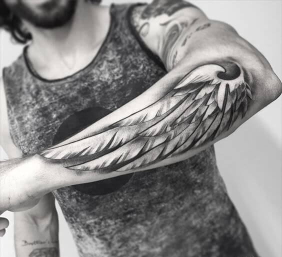 wing-tattoos-50