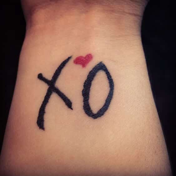 xo-tattoos-16