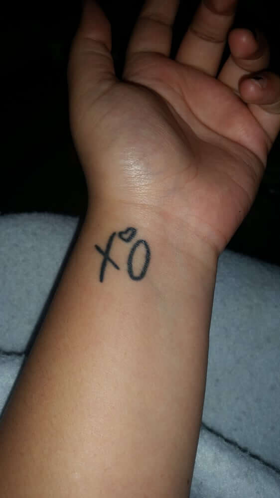 xo-tattoos-27